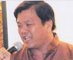 Chan Boon Heng