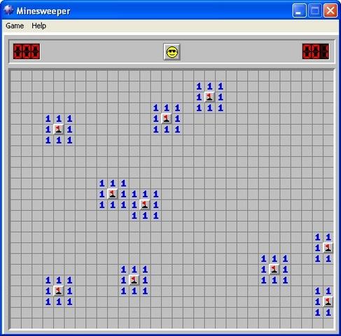 2007-05-12_003217.jpg
